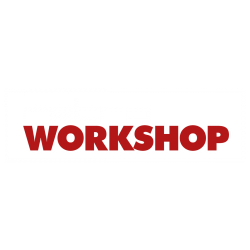 RetroWorkshop