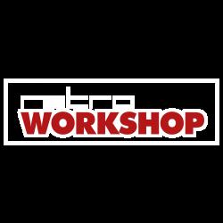 RetroWorkshop